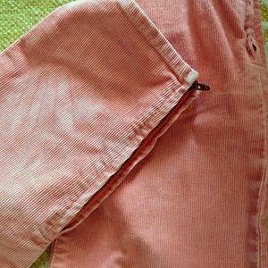J. Crew Pants - Trousers